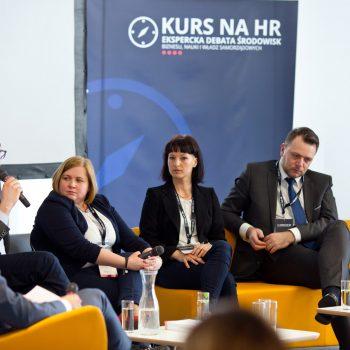 Kurs na HR VII edycja Bydgoszcz 102 350x350 - Fotorelacja z edycji w Bydgoszczy