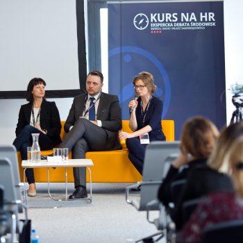 Kurs na HR VII edycja Bydgoszcz 103 350x350 - Fotorelacja z edycji w Bydgoszczy