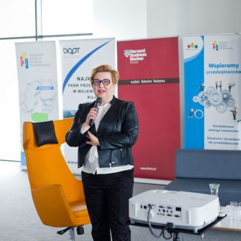 Kurs na HR VII edycja Bydgoszcz 16 350x350 - Fotorelacja z edycji w Bydgoszczy