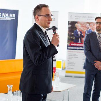 Kurs na HR VII edycja Bydgoszcz 18 350x350 - Fotorelacja z edycji w Bydgoszczy