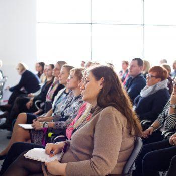 Kurs na HR VII edycja Bydgoszcz 20 350x350 - Fotorelacja z edycji w Bydgoszczy