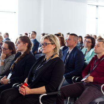 Kurs na HR VII edycja Bydgoszcz 21 350x350 - Fotorelacja z edycji w Bydgoszczy