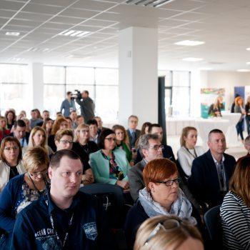 Kurs na HR VII edycja Bydgoszcz 26 350x350 - Fotorelacja z edycji w Bydgoszczy