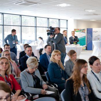 Kurs na HR VII edycja Bydgoszcz 27 350x350 - Fotorelacja z edycji w Bydgoszczy
