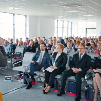 Kurs na HR VII edycja Bydgoszcz 32 350x350 - Fotorelacja z edycji w Bydgoszczy