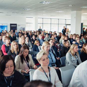 Kurs na HR VII edycja Bydgoszcz 45 350x350 - Fotorelacja z edycji w Bydgoszczy