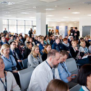 Kurs na HR VII edycja Bydgoszcz 46 350x350 - Fotorelacja z edycji w Bydgoszczy