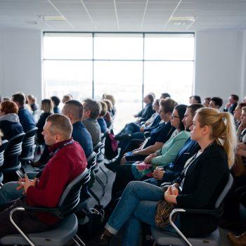 Kurs na HR VII edycja Bydgoszcz 51 350x350 - Fotorelacja z edycji w Bydgoszczy