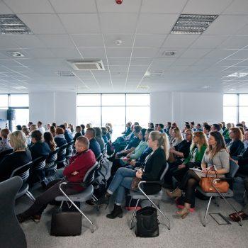 Kurs na HR VII edycja Bydgoszcz 52 350x350 - Fotorelacja z edycji w Bydgoszczy