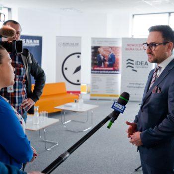 Kurs na HR VII edycja Bydgoszcz 6 350x350 - Fotorelacja z edycji w Bydgoszczy