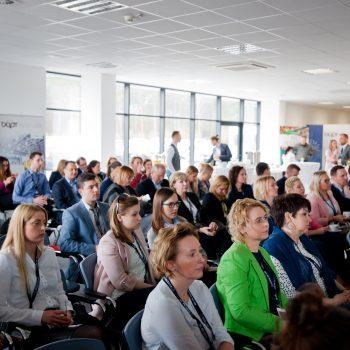 Kurs na HR VII edycja Bydgoszcz 66 350x350 - Fotorelacja z edycji w Bydgoszczy