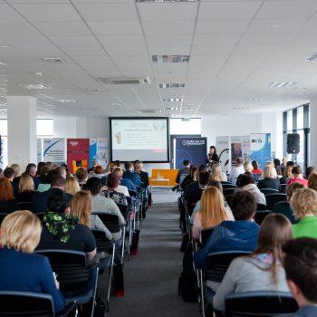 Kurs na HR VII edycja Bydgoszcz 70 350x350 - Fotorelacja z edycji w Bydgoszczy