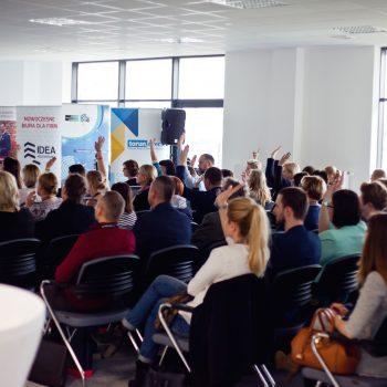 Kurs na HR VII edycja Bydgoszcz 90 350x350 - Fotorelacja z edycji w Bydgoszczy