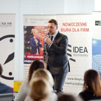 Kurs na HR VII edycja Bydgoszcz 97 350x350 - Fotorelacja z edycji w Bydgoszczy