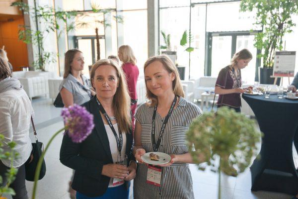 Kurs na HR Poznań 2017 21 1 600x400 - Poznań 2017