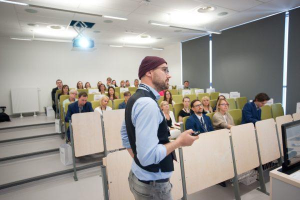 Kurs na HR Poznań 2017 36 1 600x400 - Poznań 2017