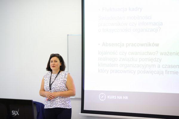 Kurs na HR Poznań 2017 40 1 600x400 - Poznań 2017