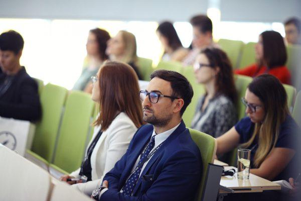 Kurs na HR Poznań 2017 43 1 600x400 - Poznań 2017