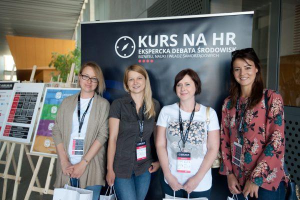 Kurs na HR Poznań 2017 51 1 600x400 - Poznań 2017