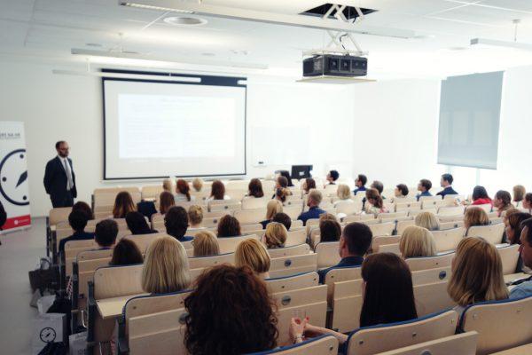 Kurs na HR Poznań 2017 56 1 600x400 - Poznań 2017