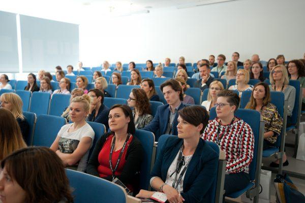 Kurs na HR Poznań 2017 61 1 600x400 - Poznań 2017