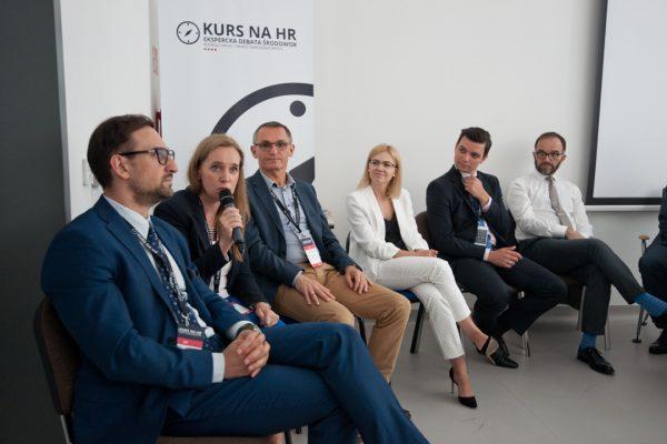 Kurs na HR Poznań 2017 70 1 600x400 - Poznań 2017