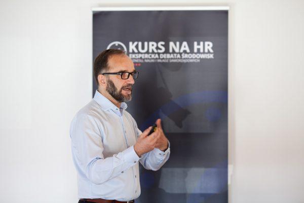 Kurs na HR Poznań 2017 77 1 600x400 - Poznań 2017
