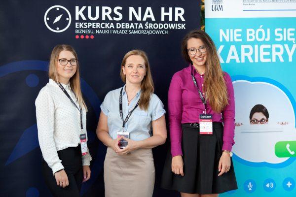 Kurs na HR Poznań 2017 88 1 600x400 - Poznań 2017