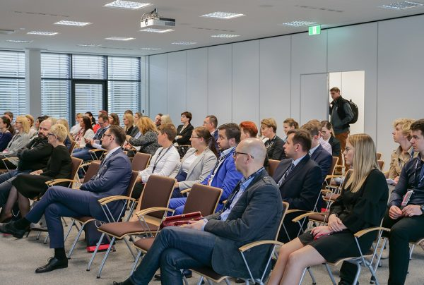 Kurs na HR w Slupsku 2017 grupa progres 15 600x404 - Słupsk 2017