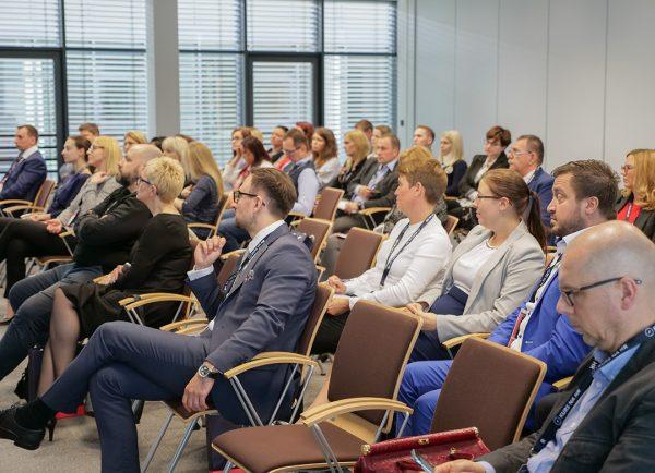 Kurs na HR w Slupsku 2017 grupa progres 16 600x434 - Słupsk 2017