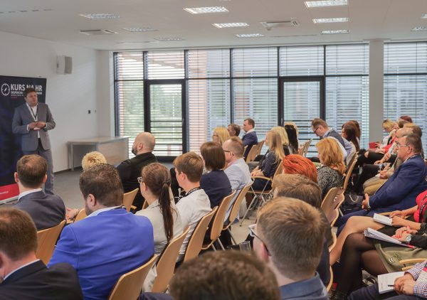 Kurs na HR w Slupsku 2017 grupa progres 25 600x422 - Słupsk 2017