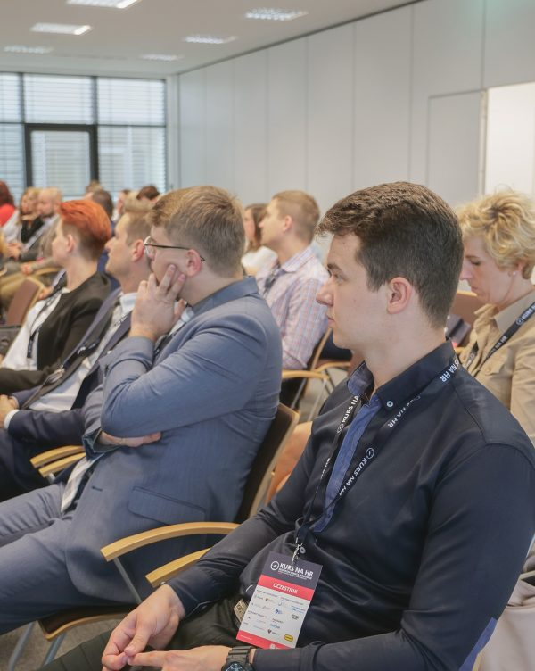 Kurs na HR w Slupsku 2017 grupa progres 28 600x752 - Słupsk 2017