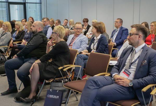 Kurs na HR w Slupsku 2017 grupa progres 30 600x410 - Słupsk 2017