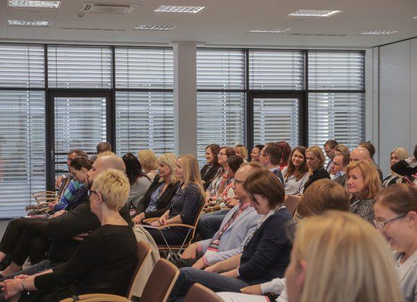 Kurs na HR w Slupsku 2017 grupa progres 32 600x434 - Słupsk 2017
