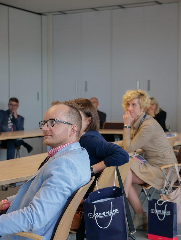 Kurs na HR w Slupsku 2017 grupa progres 44 600x798 - Słupsk 2017
