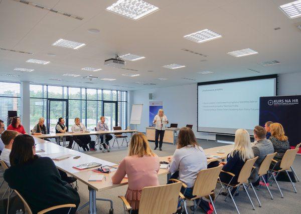 Kurs na HR w Slupsku 2017 grupa progres 47 600x427 - Słupsk 2017
