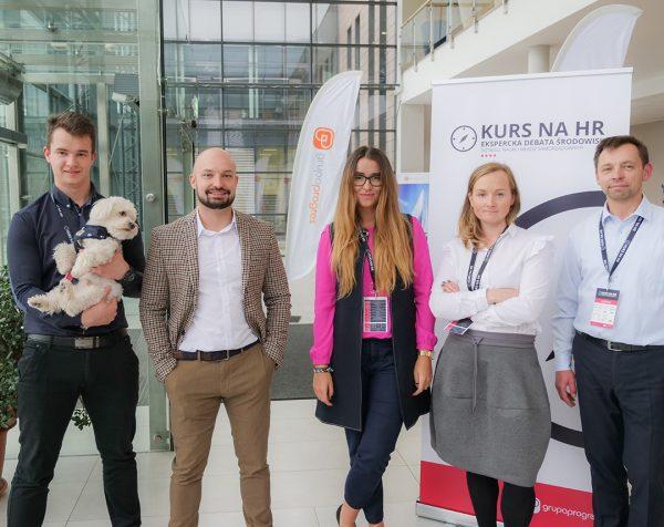 Kurs na HR w Slupsku 2017 grupa progres 60 600x476 - Słupsk 2017