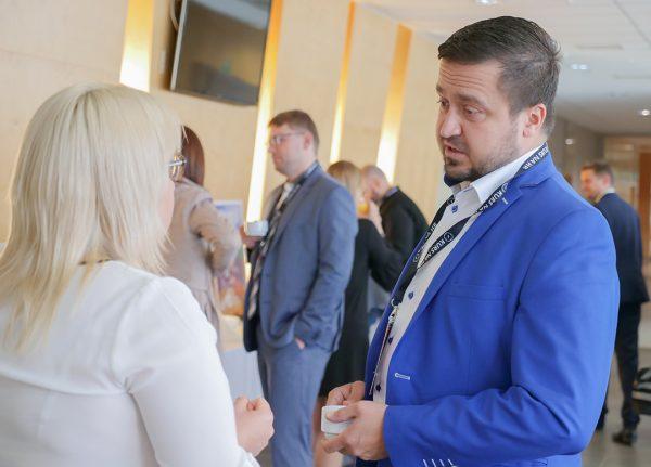 Kurs na HR w Slupsku 2017 grupa progres 7 600x431 - Słupsk 2017