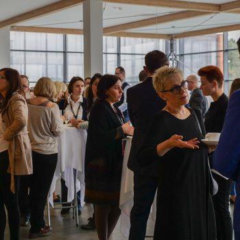 Kurs na HR w Slupsku 2017 grupa progres 9 350x350 - Słupsk - rozmawiali o wyzwaniach rynku pracy w regionie