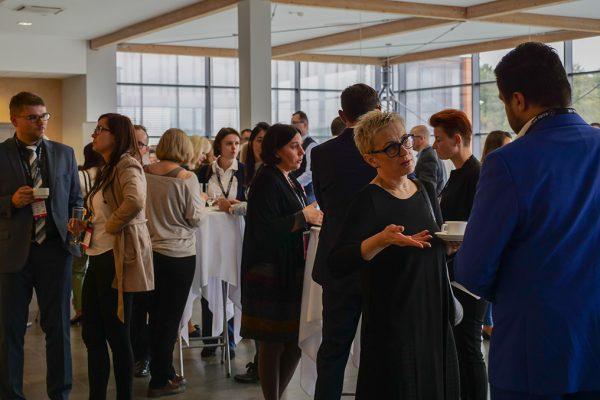 Kurs na HR w Slupsku 2017 grupa progres 9 600x400 - Słupsk - rozmawiali o wyzwaniach rynku pracy w regionie