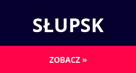 slupsk2017 - Strona główna