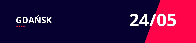gdansk baner - Strona główna