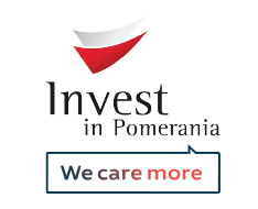 invest Obszar roboczy 1 kopia 6 popr - Strona główna