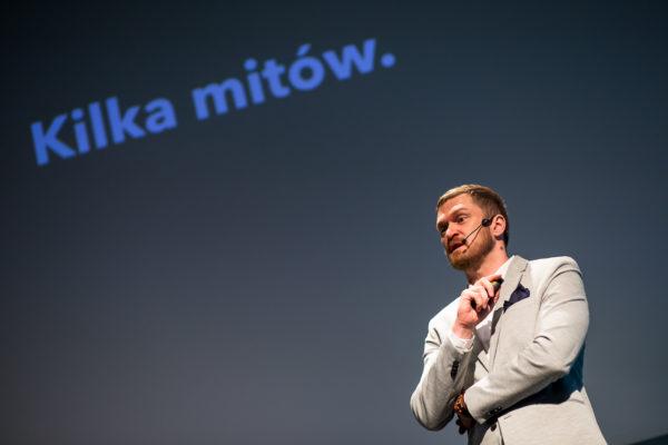 konferencja HR w Łodzi www.kursnahr 29 600x400 - Strona główna