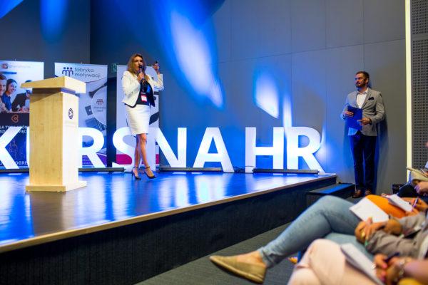 konferencja HR w Łodzi www.kursnahr 81 600x400 - Strona główna