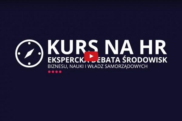 video kurs hr player 600x400 - Video z konferencji w Łodzi