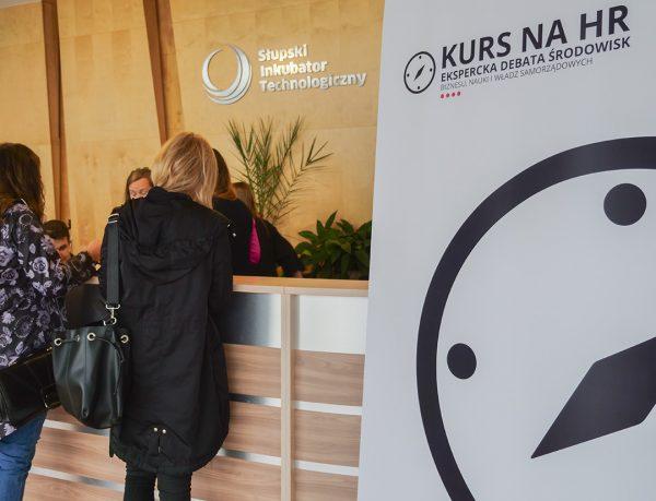 Kurs na HR w Slupsku 2017 grupa progres 1 600x459 - Słupsk 2017