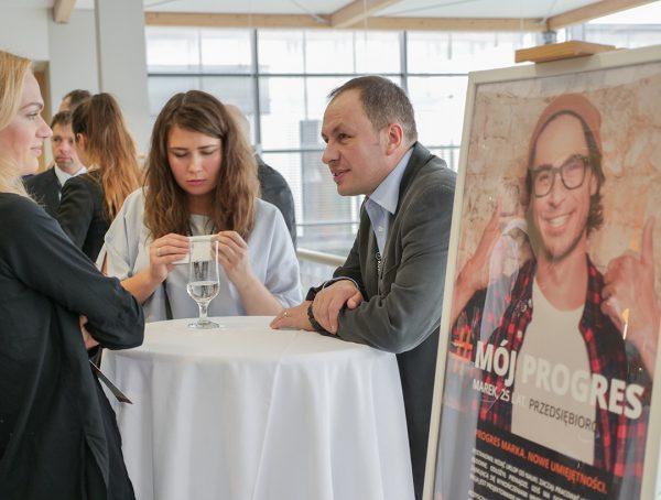 Kurs na HR w Slupsku 2017 grupa progres 10 600x454 - Słupsk 2017
