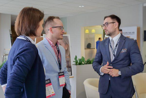 Kurs na HR w Slupsku 2017 grupa progres 12 600x402 - Słupsk 2017