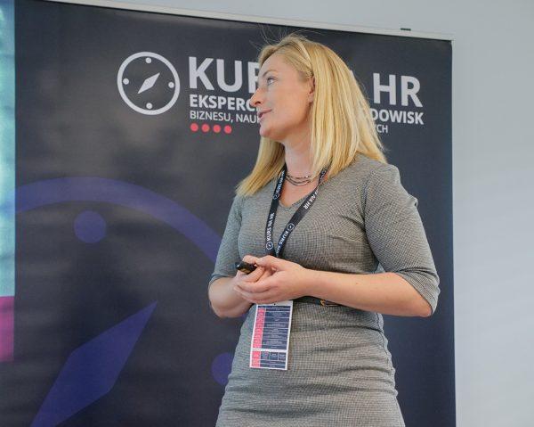 Kurs na HR w Slupsku 2017 grupa progres 14 600x479 - Słupsk 2017